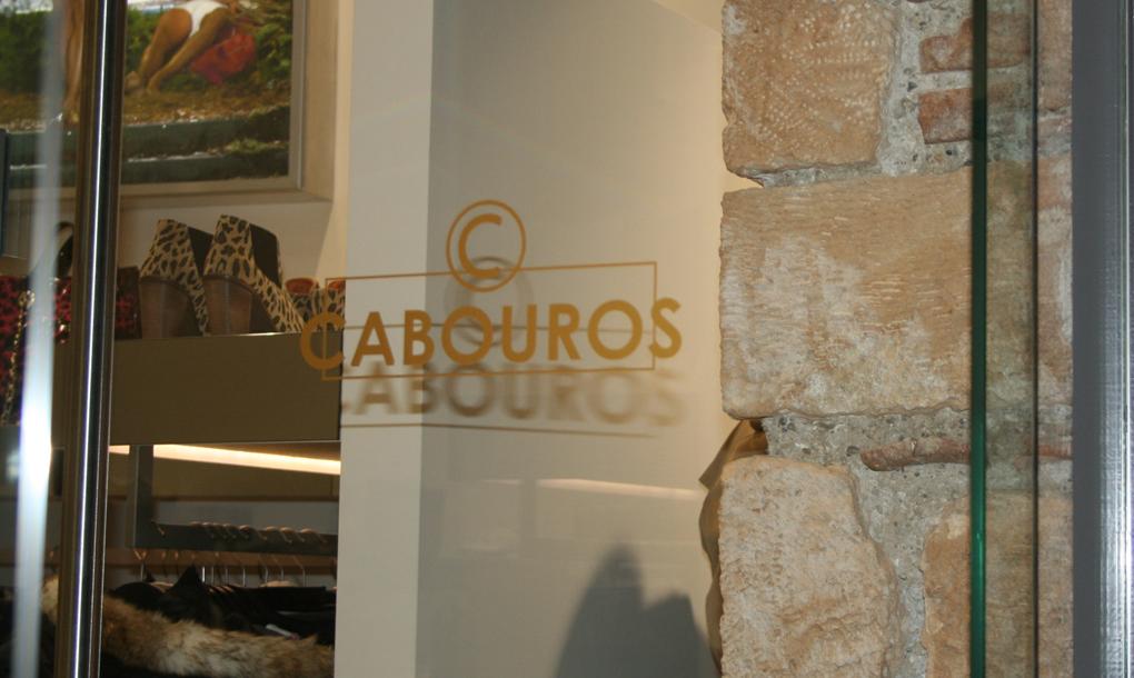cabouros5