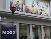 mexx-4